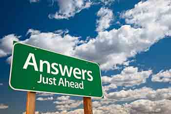 Grow Your Business Answers