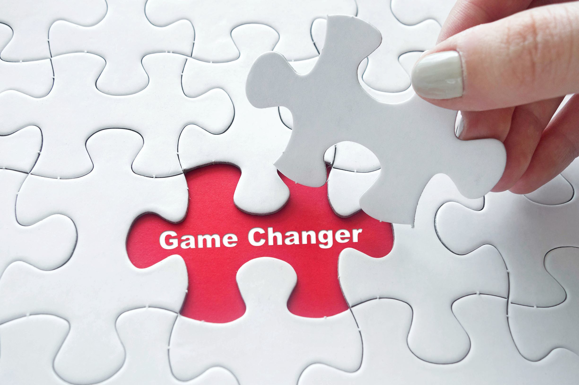 SEO can Be a Game Changer